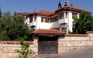 Kaleici | The Treasure in the Center of Antalya